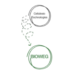Cellulosic Technologies is now called BIOWEG!